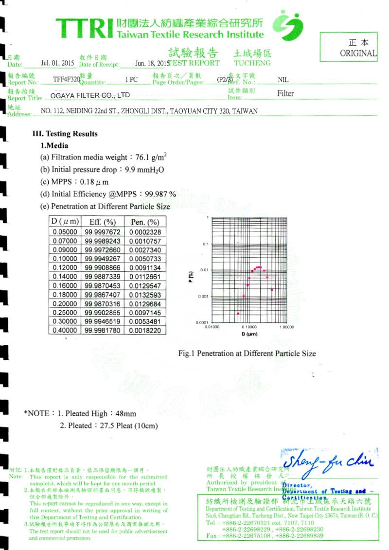 HEPA570-2